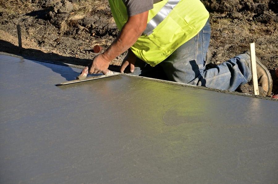 allen-foundation-repair-concrete-repair-1_orig