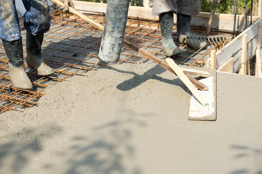 allen-foundation-repair-concrete-repair-2_orig