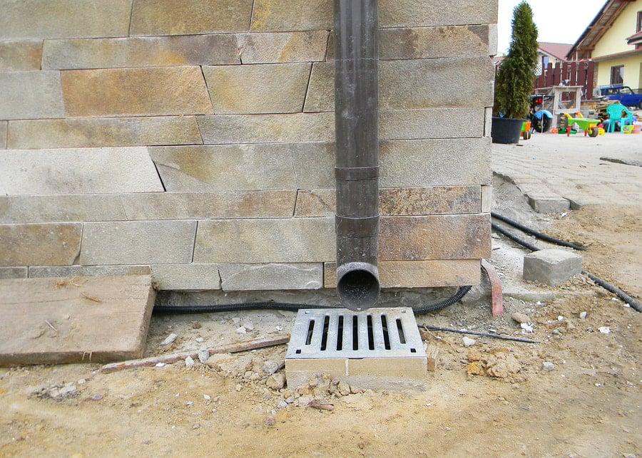 allen-foundation-repair-drainage-repair-1_orig
