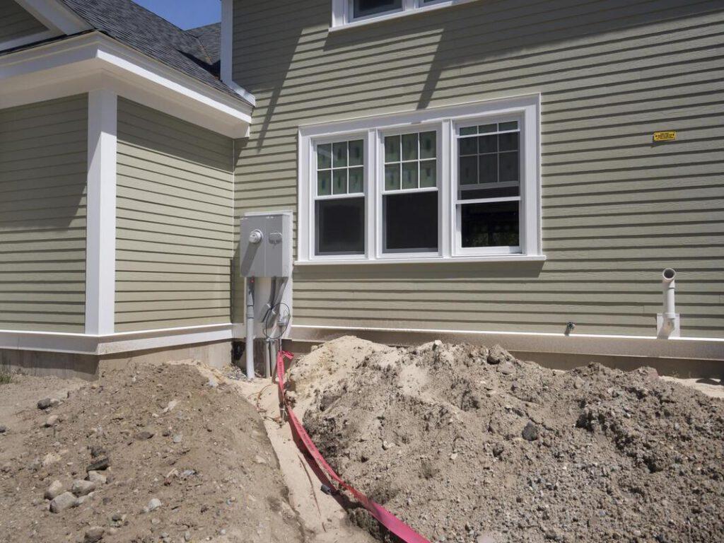allen-foundation-repair-drainage-repair-2_orig