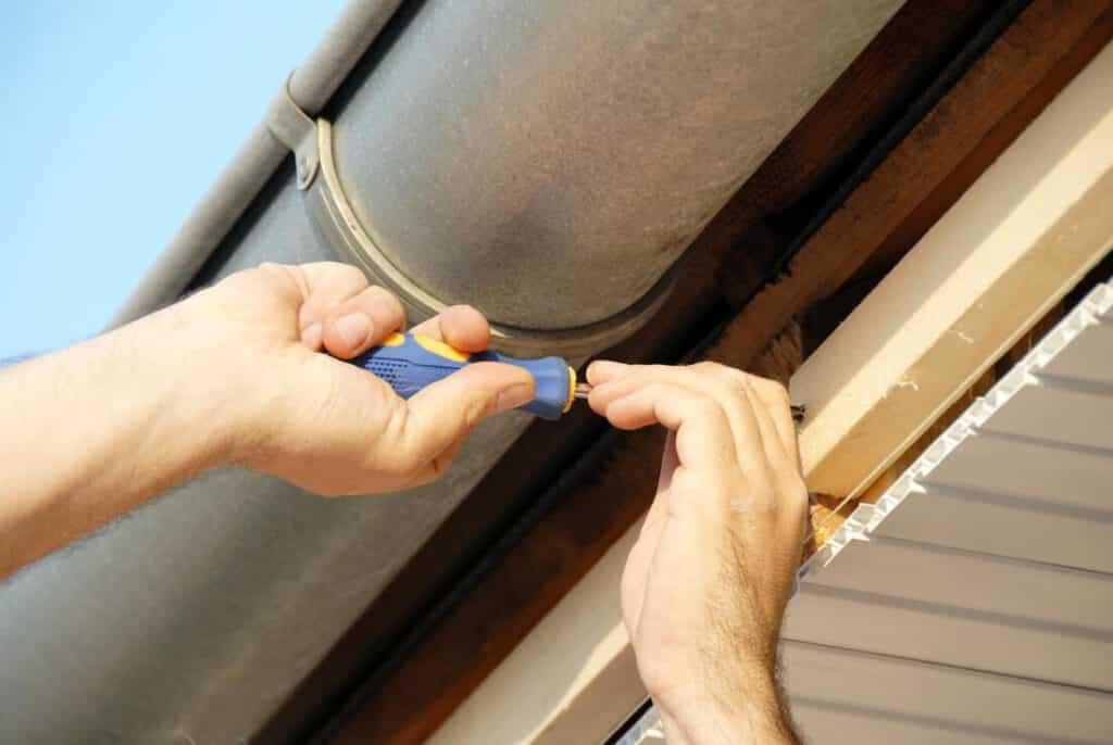 allen-foundation-repair-gutter-installation-1_orig