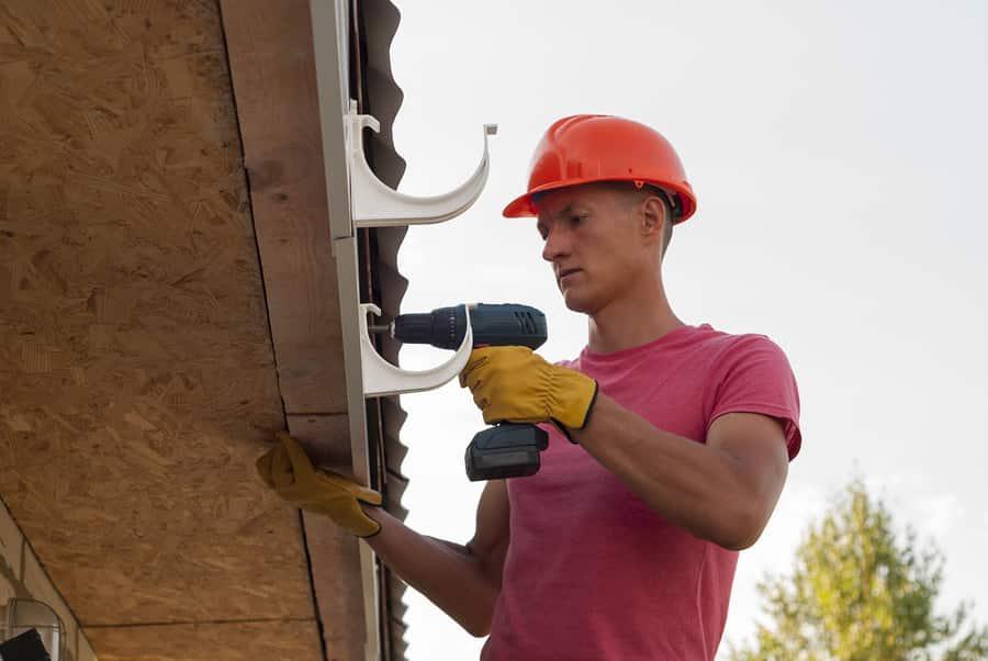 allen-foundation-repair-gutter-installation-2_orig