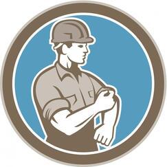 allen-foundation-repair-home