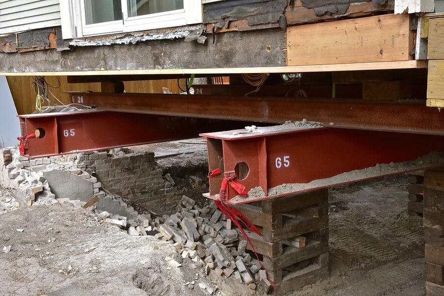 allen-foundation-repair-pier-and-beam-repair-2_orig