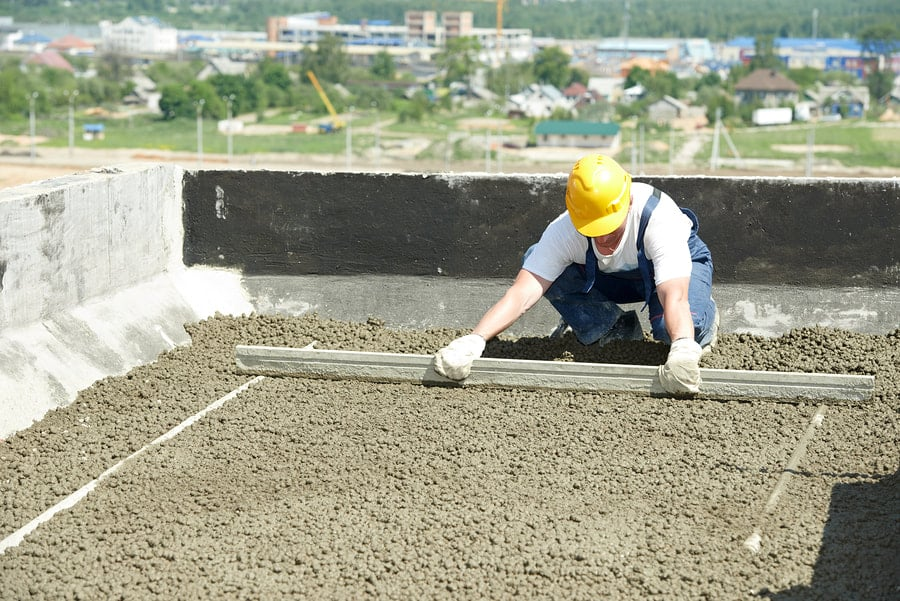 allen-foundation-repair-slab-repair-2_orig